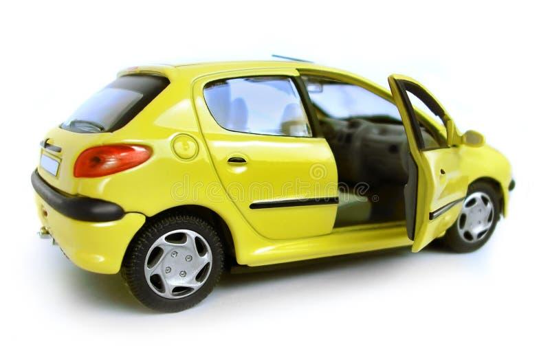 Download 车门斜背式的汽车设计被开张的正确的黄色 库存照片. 图片 包括有 斜背式的汽车, 玩具, 黄色, 设计, 对象 - 186008
