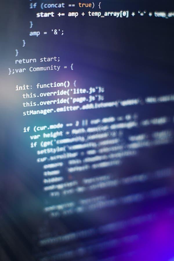 竖屏显示器 写代码_竖屏显示器 写代码