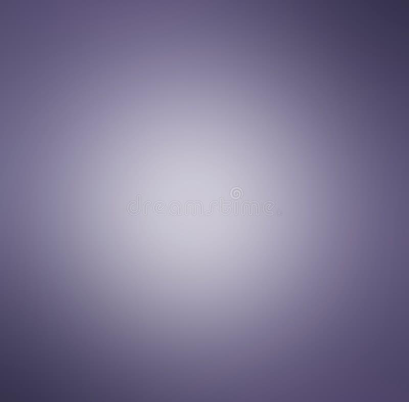 Download 软性色的抽象背景 库存例证. 插画 包括有 新鲜, beauvoir, 淡色, 靠山, 魅力, 冷静, 气氛 - 30331884