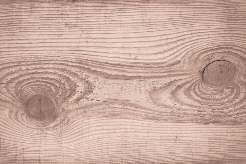 软的棕色木表面 抽象轻的木纹理背景 老纸纹理 葡萄酒木材纹理背景 免版税库存图片