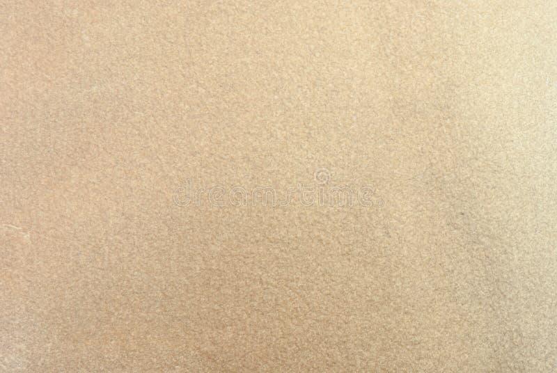 软的皮革纹理 免版税库存照片