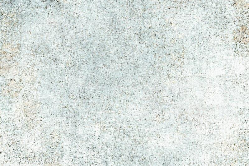 软的米黄难看的东西背景 设计的纹理 免版税库存图片