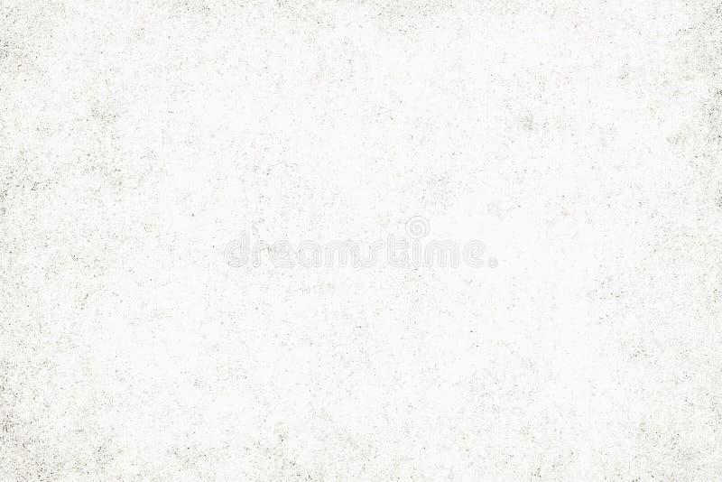 软的米黄难看的东西背景 设计的纹理 免版税图库摄影