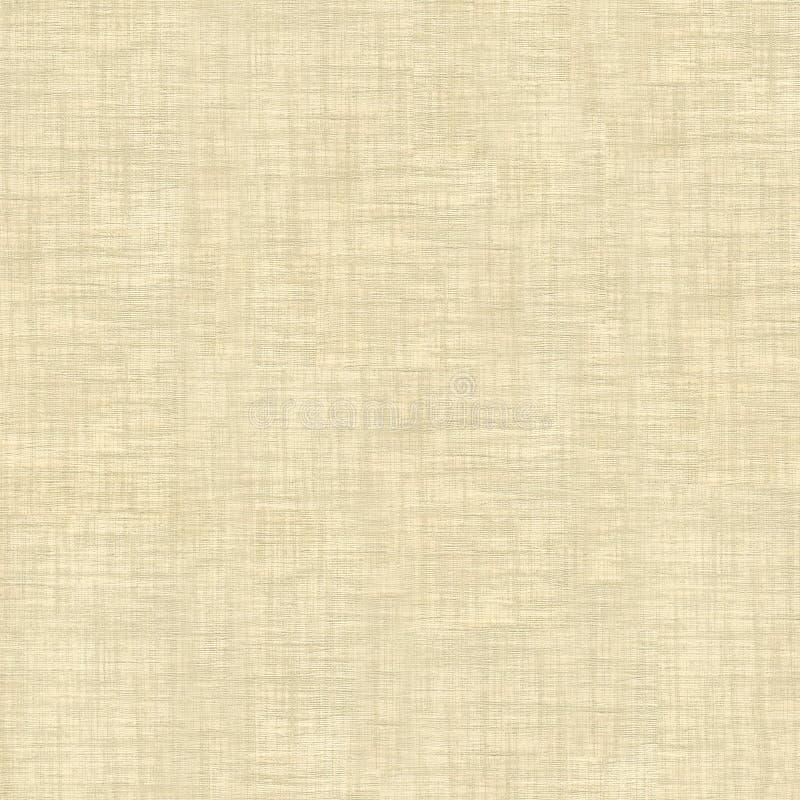 软背景的亚麻布 免版税库存图片