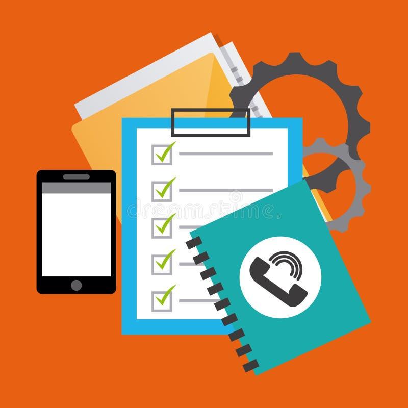 Download 软件开发 向量例证. 插画 包括有 图象, 剪贴板, 技术, 万维网, 概念, 移动, 文件夹, 阿帕卢萨马 - 59100430
