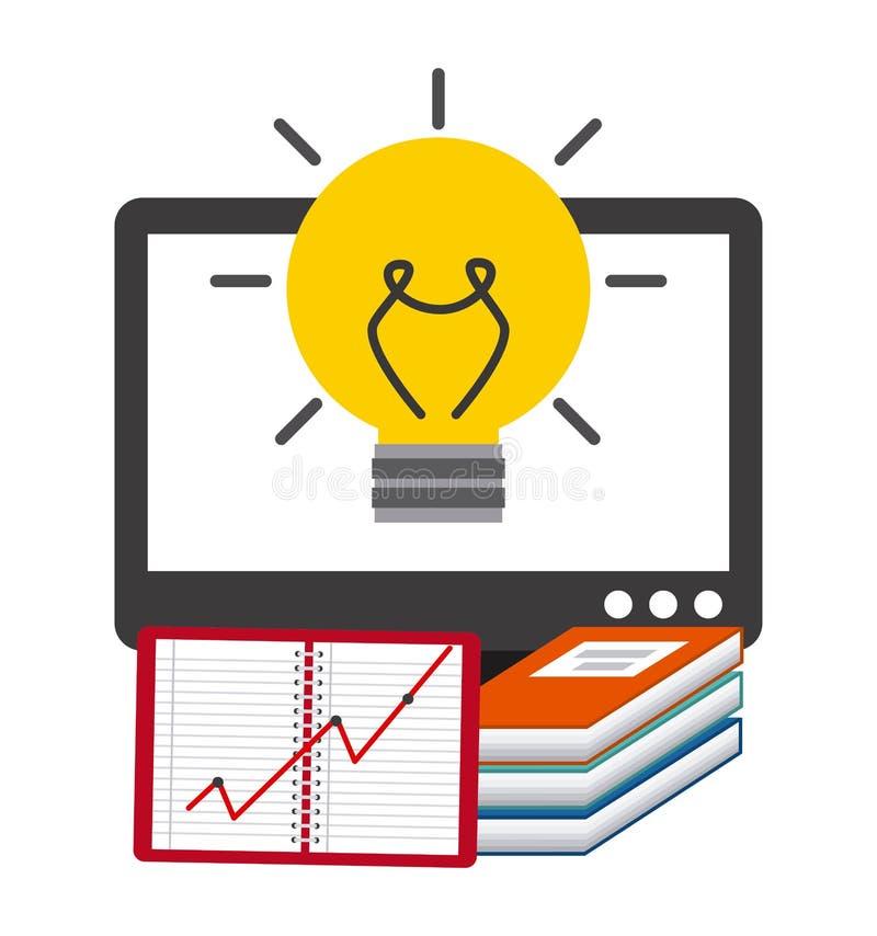 Download 软件开发 向量例证. 插画 包括有 纸张, 界面, 符号, 设备, 要素, 例证, 任命的, 监控程序, 开发员 - 59100590
