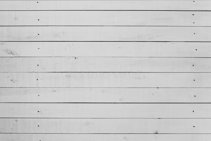 轻的木板条背景,绘与不伤环境的颜色,垂直 免版税库存图片