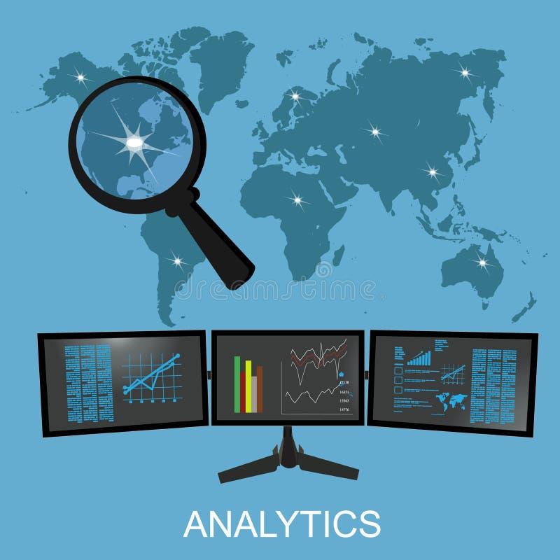 逻辑分析方法和统计例证,传染媒介 皇族释放例证
