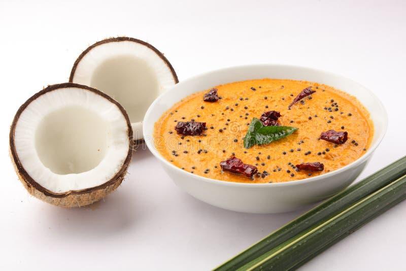 Download 辣椰子酸辣调味品 用椰子 库存照片. 图片 包括有 大蒜, 快速, 印度, 椰子, 室内, 正餐, 薄菏 - 59110366