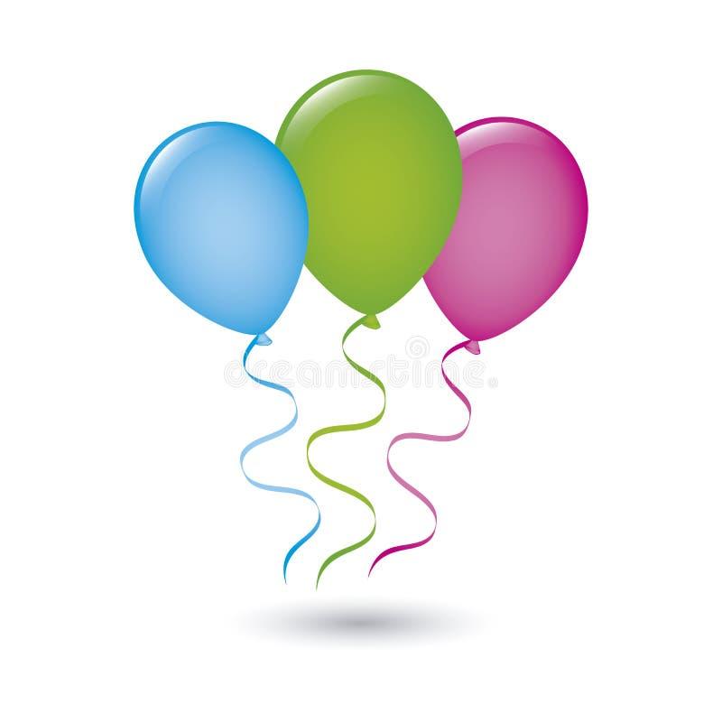 Download 迅速增加生日 向量例证. 插画 包括有 启发, 生日, 乐趣, 光滑, 活动, 附注, 例证, 创造性, 绿色 - 30333865