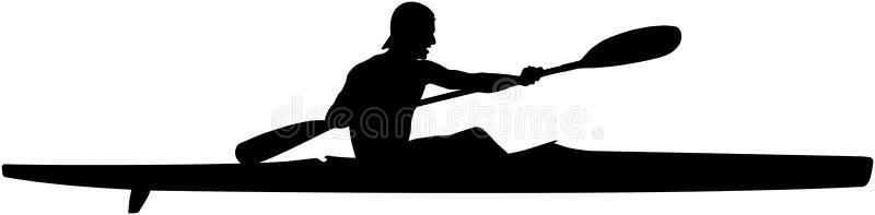 运动员奥运炫耀皮船皮艇v奥运为什么图片