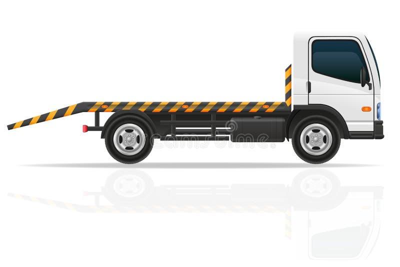 亚洲色囹��il�!깢�y`m���_运输缺点的拖车和紧急汽车导航il