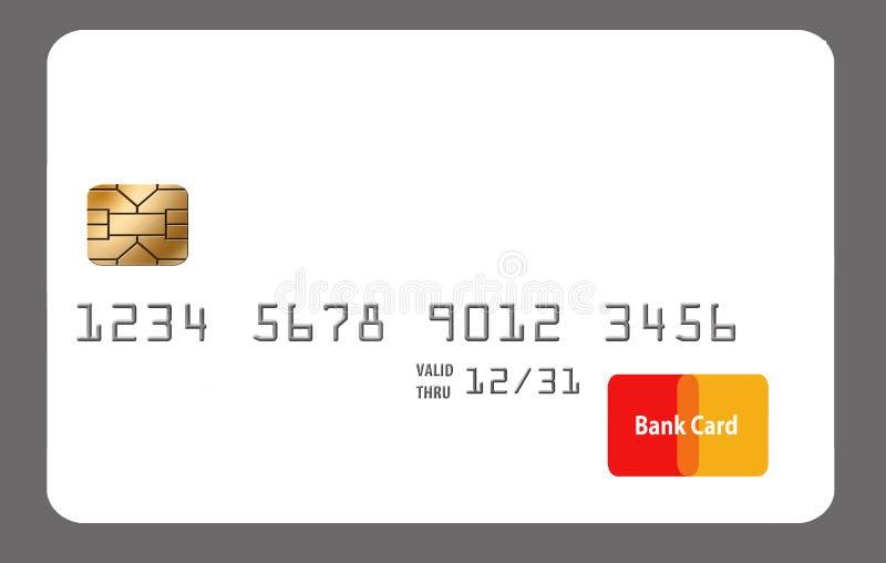 这一个原始的背景设计,最初被设计作为信用卡背景 库存例证