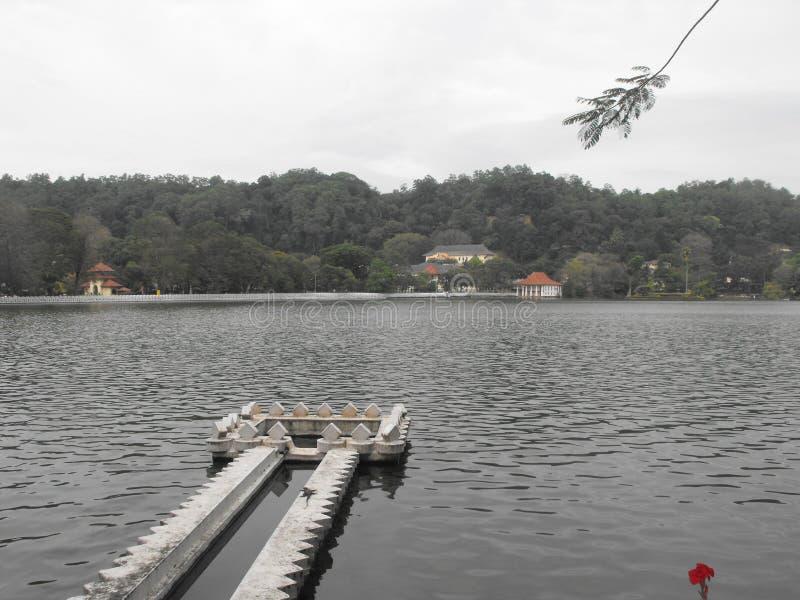 这是图象此美好的地方是图象斯里兰卡美好的地方的斯里兰卡 免版税库存图片