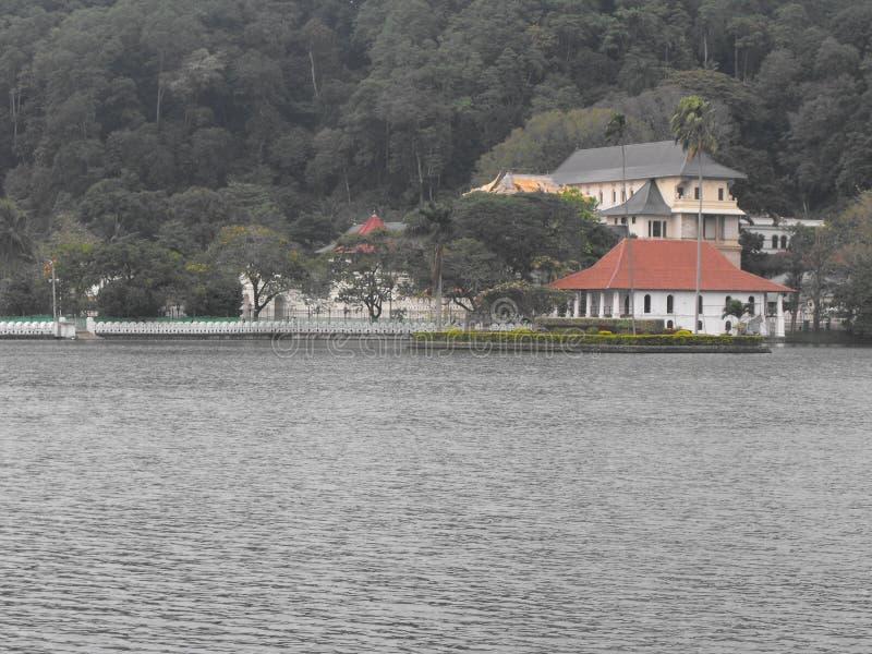 这是图象此美好的地方是图象斯里兰卡美好的地方的斯里兰卡 免版税库存照片