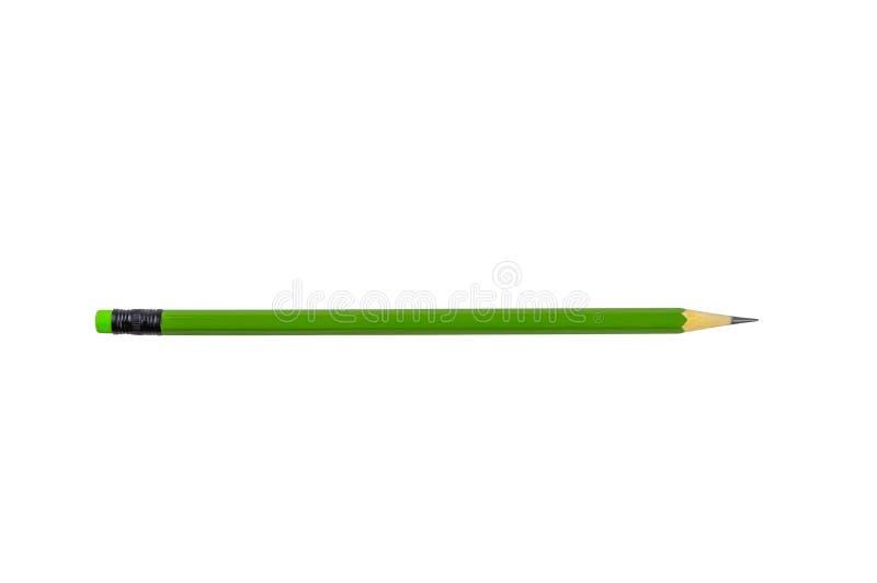 这是铅笔 库存照片