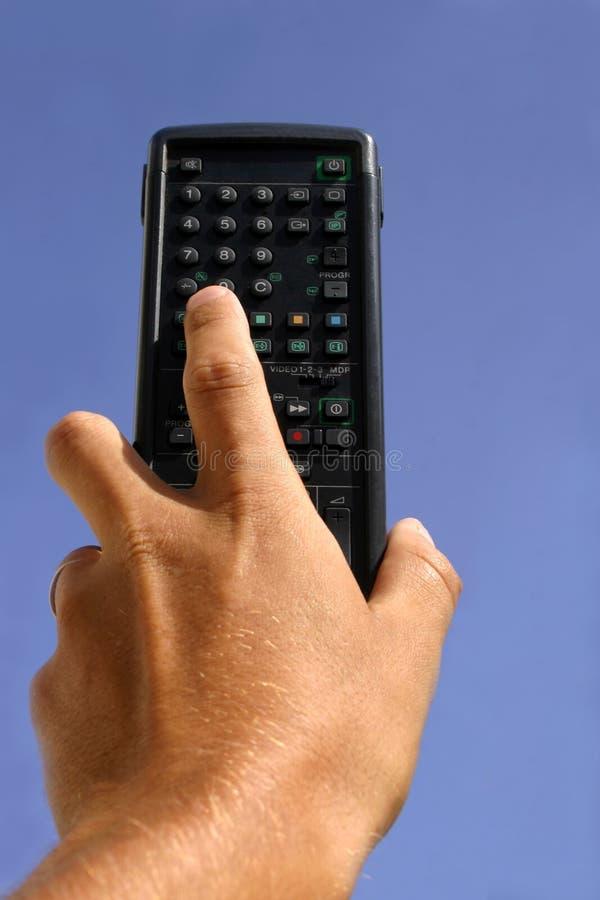 Download 远程天空 库存照片. 图片 包括有 手表, 设备, 远程, 懒惰, 电子, 通用, 媒体, 岗位, 视图, 按钮 - 180706