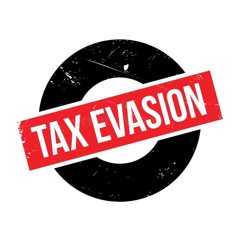 逃税不加考虑表赞同的人 皇族释放例证