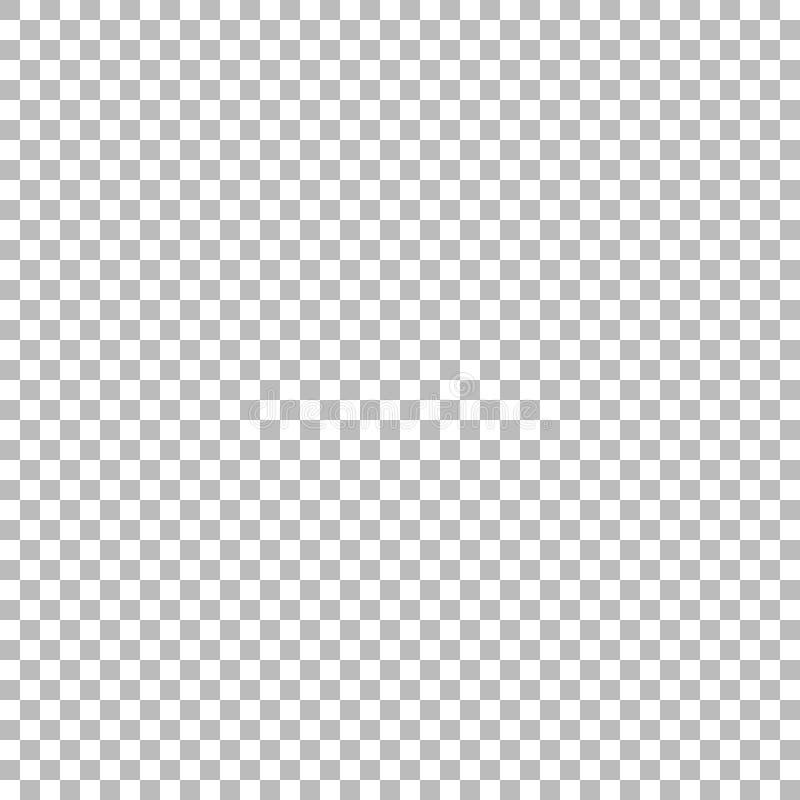 透明 免版税库存图片