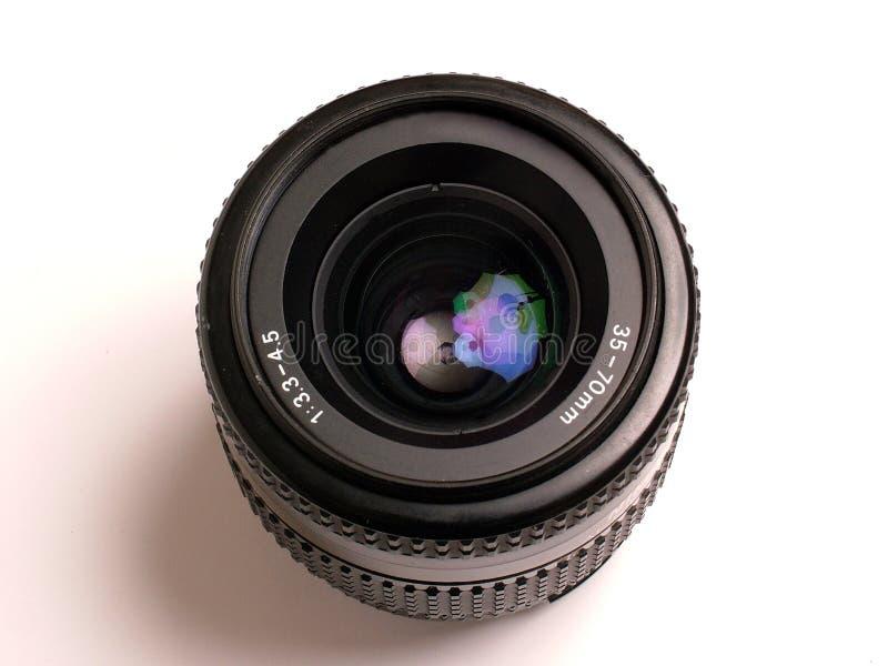 Download 透镜 库存图片. 图片 包括有 工具, 照相机, 透镜, 自动, 远距照相, 正常, 重点, 设备, 缩放, 风土化 - 52255