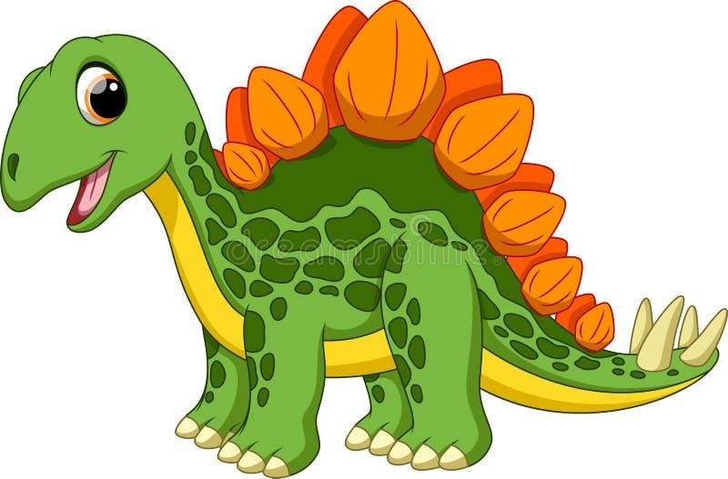 动画片, 子项, 爪, 生物, 白垩纪, 逗人喜爱, 危险, 泥盆纪, 恐龙图片