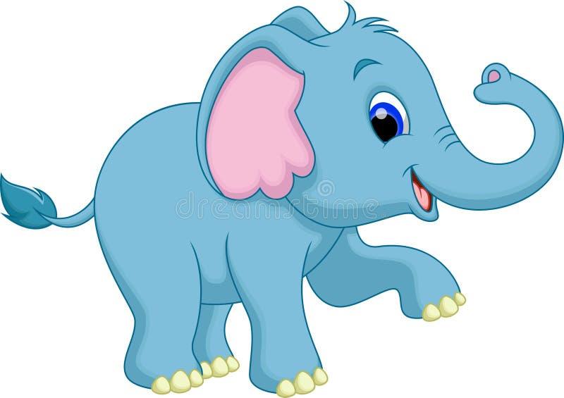 大象图片大全卡通 霸气大象图片大全图片