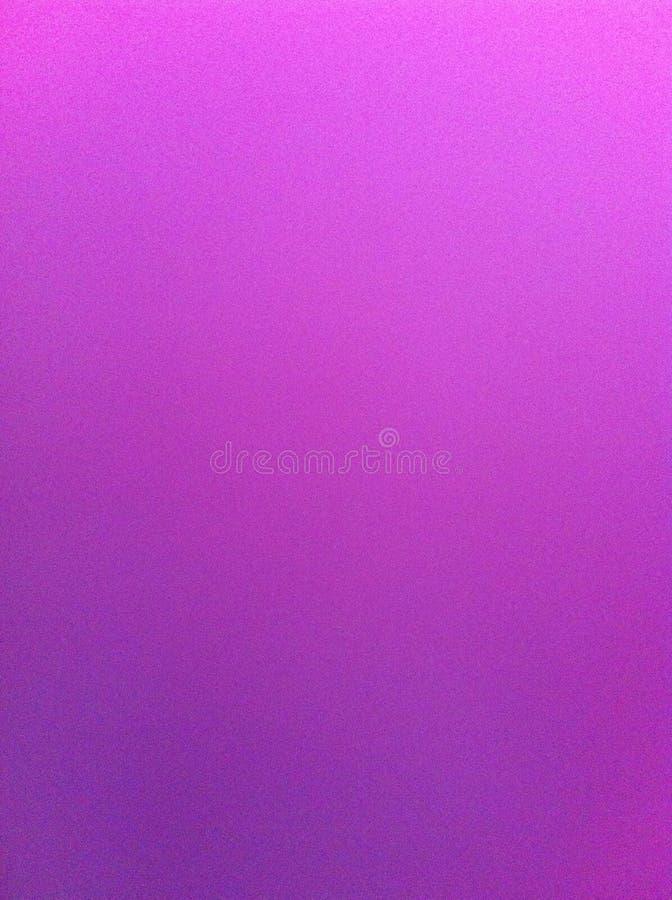 逗留紫色 库存照片