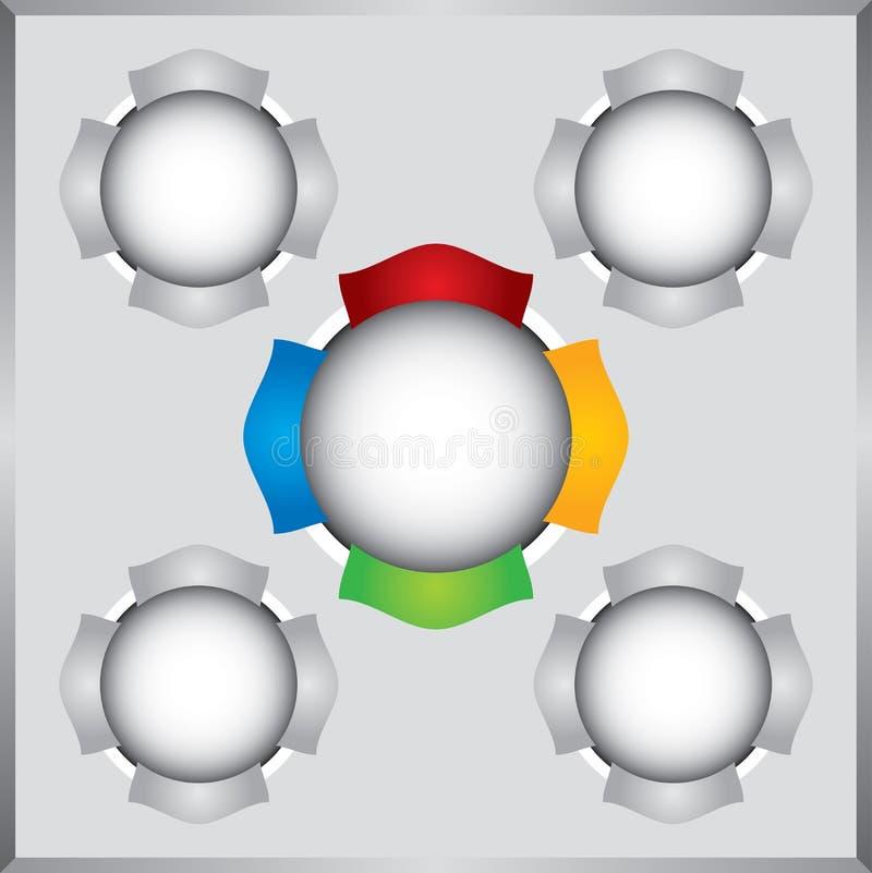 Download 通信概念 向量例证. 插画 包括有 商业, 服务器, 计算, 绘制, 技术, 调用, 拱道, 通信, 软件 - 30337124