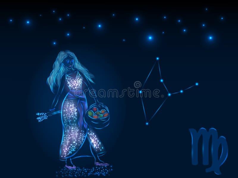 蓝色包括有时运,v蓝色,白羊插画,星座,利奥,符号,天蝎座双鱼座男生太善良图片