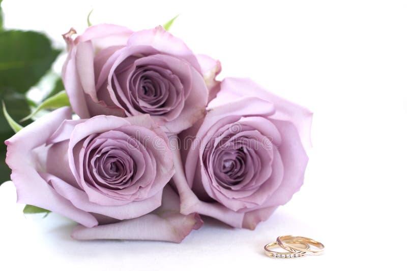 Download 邀请婚礼 库存照片. 图片 包括有 紫色, 叶子, 精美, 粉红色, 唯一, 订婚, 环形, 金黄, 玫瑰 - 2998164