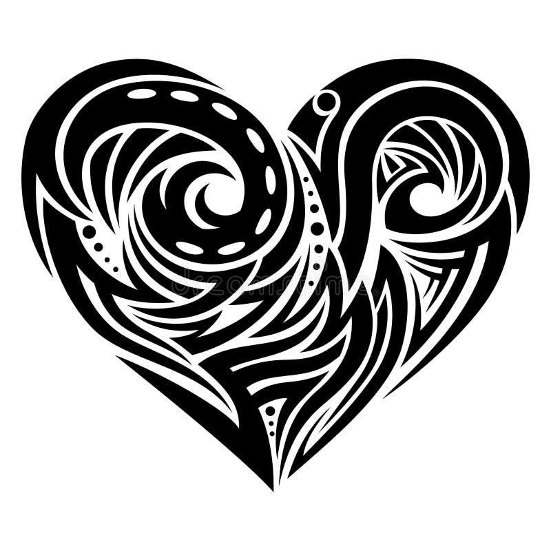 Download 部族的纹身花刺 向量例证. 插画 包括有 华丽, 装饰品, 纹身花刺, 毛利人, 例证, 模式, 部族, 图象 - 72354547