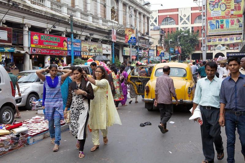 Download 都市场面在加尔各答,印度 编辑类库存图片. 图片 包括有 印第安语, bengals, 安排, 城市, 西方 - 62528769