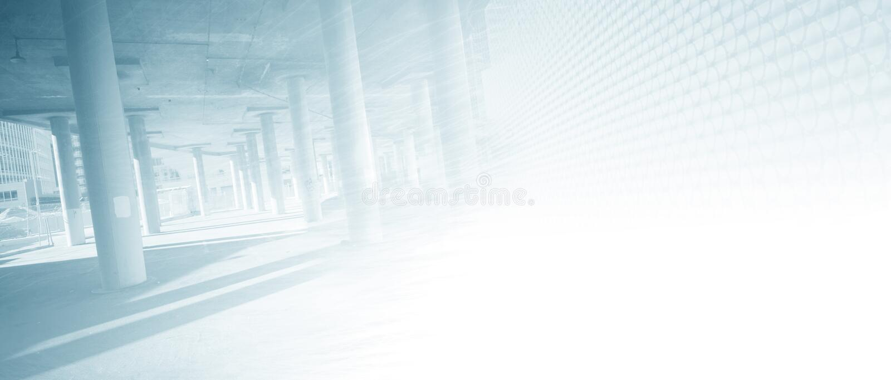 Download 都市的场面 库存照片. 图片 包括有 空虚, 数据, 绝望, 投资, 背包, 忧虑, 残余, 蓝蓝, 工程 - 22354572