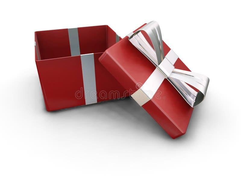 配件箱礼品