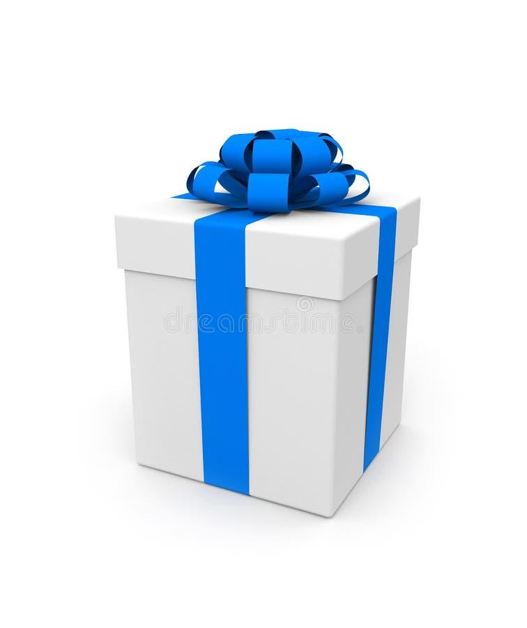 Download 配件箱礼品 库存例证. 插画 包括有 绿色, 季节性, 礼品, 装饰, 回报, 金子, 对象, 缓和, 12月 - 15685937