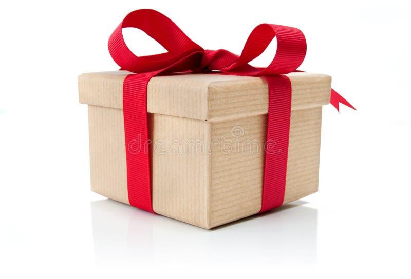 Download 配件箱礼品 库存照片. 图片 包括有 圣诞节, 包裹, 华伦泰, 节假日, 现有量, 丝带, xmas, 生日 - 22351098