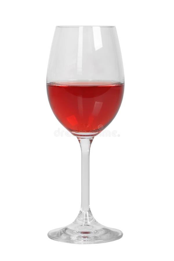 酒杯 免版税图库摄影