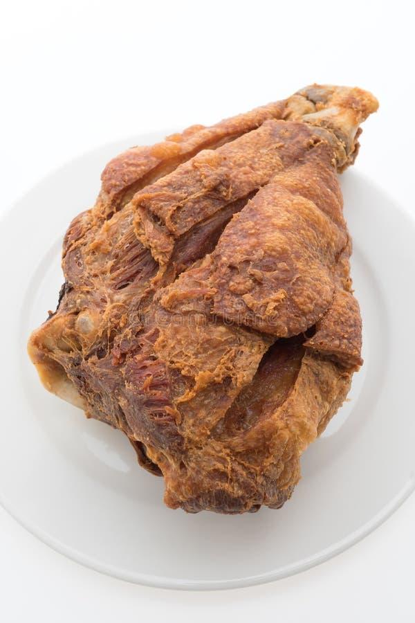 Download 酥脆德国猪肉指关节 库存图片. 图片 包括有 行程, 餐馆, 蕃茄, 查出, 美食, 德语, 指关节, 叫化子 - 72365129