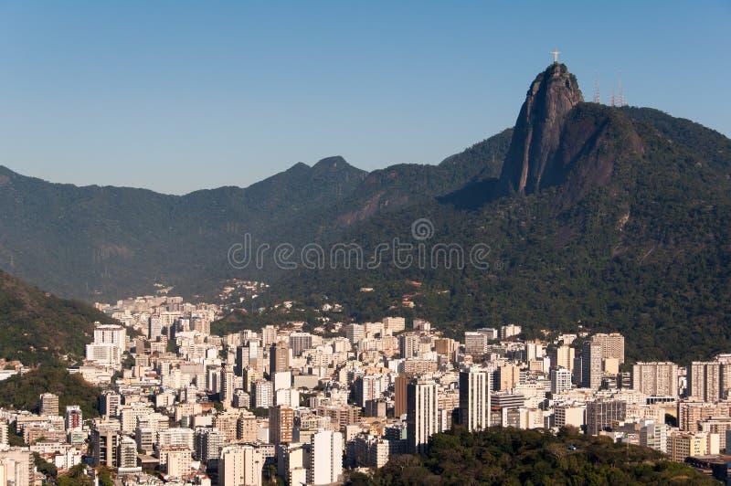Download 里约热内卢和Corcovado山 库存照片. 图片 包括有 基督徒, 地质, 地平线, 小山, 小珠靠岸的 - 59103576