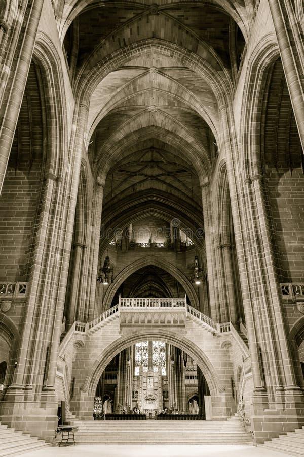 Download 里面利物浦大教堂 编辑类照片. 图片 包括有 利物浦, 垂直, 欧洲, ,并且, 英国, 最高限额, 葡萄酒 - 62535336