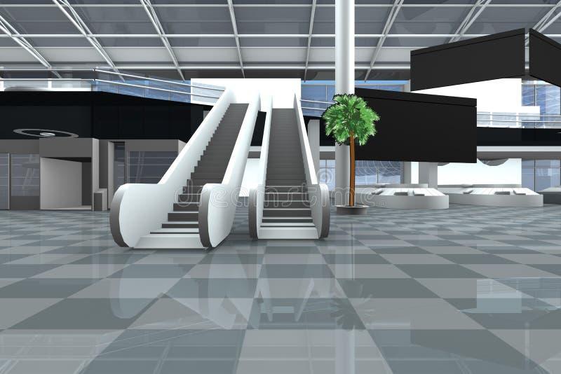 Download 里面机场 库存例证. 插画 包括有 巴格达, 里面, 有氧地, 启运, 宣布, 自定义, 周年纪念, alamos - 62535286