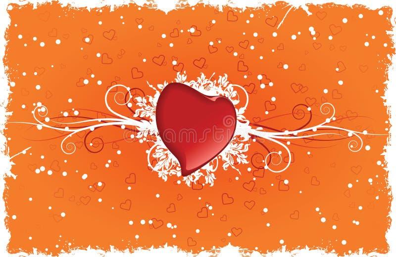 Download 重点例证漩涡向量 向量例证. 插画 包括有 看板卡, 华丽, 装饰, 符号, 幸福, 剪影, 约会, 形状 - 3666950