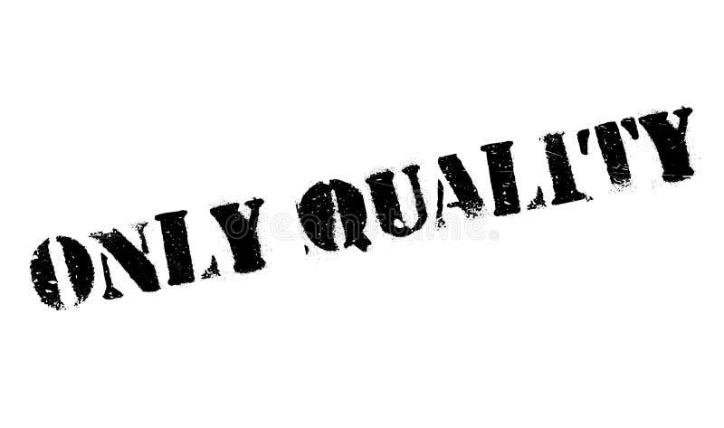 仅质量不加考虑表赞同的人 向量例证