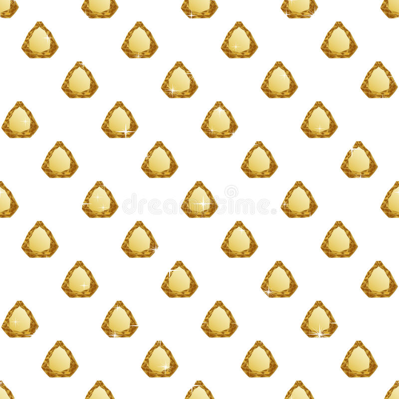 Download 金刚石无缝的模式 向量例证. 插画 包括有 线路, 抽象, 富有, 珠宝, 小平面, 豪华, 青玉, 水晶 - 72356711