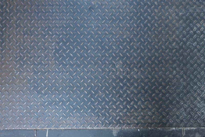 金刚石钢,样式,金属,不锈钢纹理,银灰色板材,地板墙壁背景,照片 库存照片