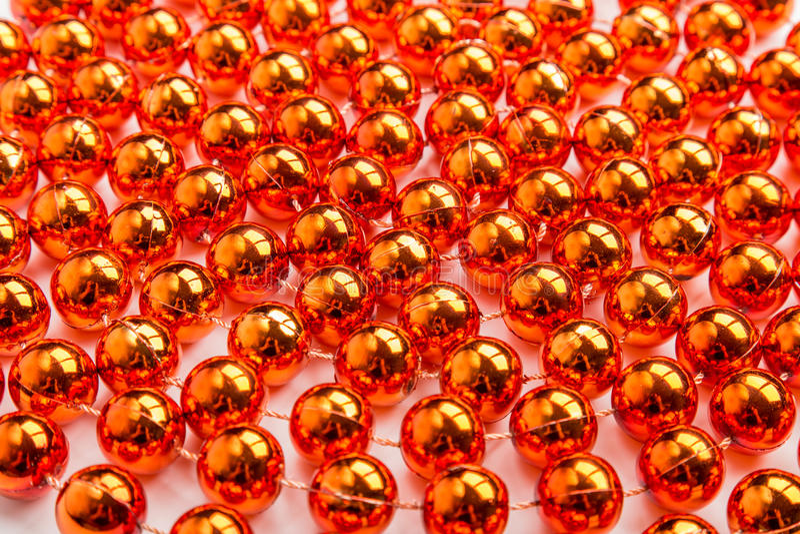 Download 金子成串珠状特写镜头背景 库存图片. 图片 包括有 圣诞节, 装饰品, 快活, 节假日, 诗歌选, 闪烁 - 62537189