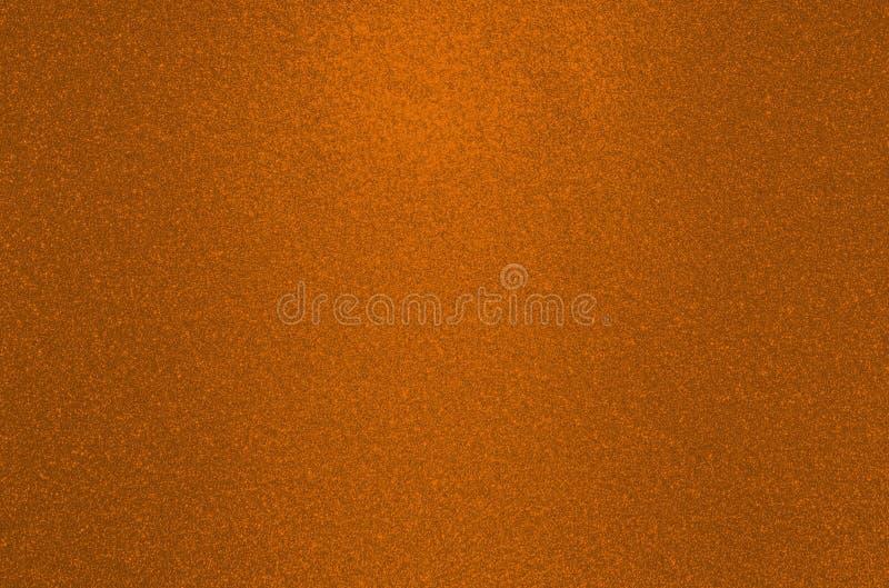金子棕色概念性纹理背景不 114 免版税库存图片