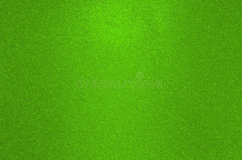 金子绿色概念性纹理背景不 115 免版税库存照片