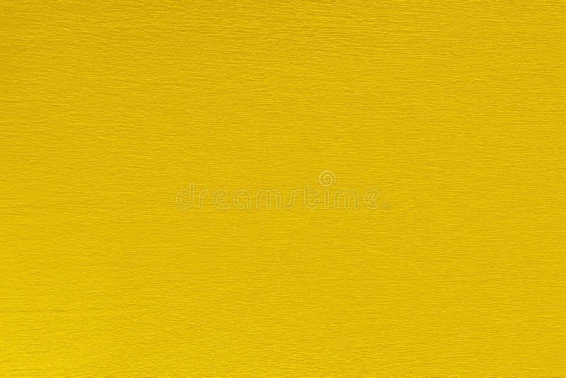 金子颜色纹理样式摘要背景可以是用途作为墙纸屏幕保护程序小册子封页或为圣诞卡 图库摄影