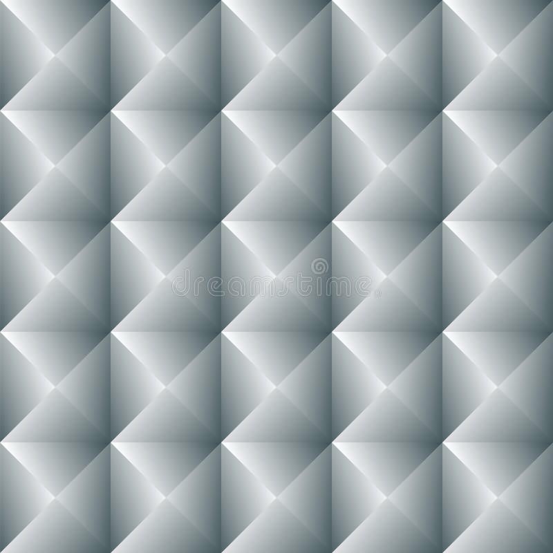 Download 金字塔无缝的样式 向量例证. 插画 包括有 向量, 艺术, 无缝, 模式, 多角形, 抽象, 形状, 纹理 - 72359052